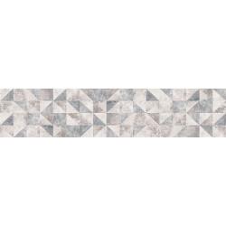 SP 287 стеновая панель 2800*610*6