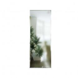Влагостойкое зеркало № 93