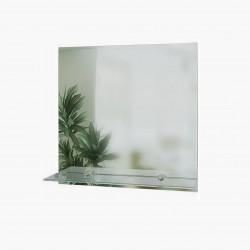 Влагостойкое зеркало № 67