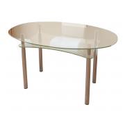 Стол обеденный «РИО-1»