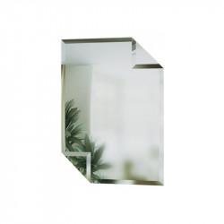 Влагостойкое зеркало № 35
