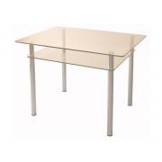 Стол обеденный «РИО-4»