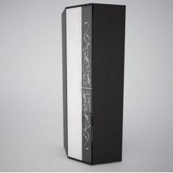 Антарес EVO 8 Угловой шкаф