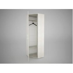 Камея EVO 10 Угловой шкаф