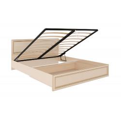 Беатрис модуль №11 кровать