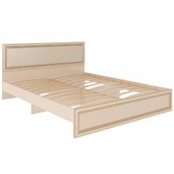 Беатрис модуль №9 кровать