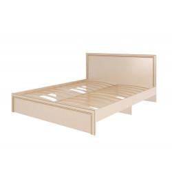 Беатрис модуль №6 кровать