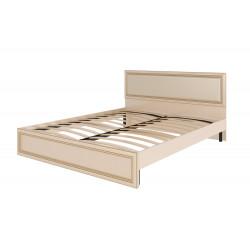 Беатрис модуль №10 кровать