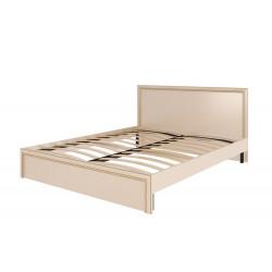 Беатрис модуль №7 кровать