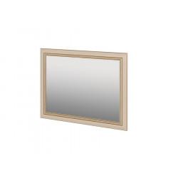 Беатрис модуль №15 зеркало в раме