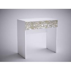Селена EVO Косметический стол