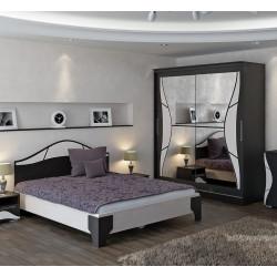 Спальный гарнитур Верона (МФ Линаура)