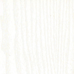 ЛДСП Ясень Белый