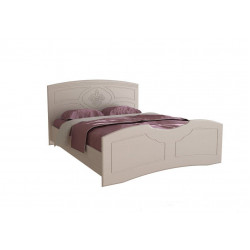 """""""Лилия"""": Кровать"""