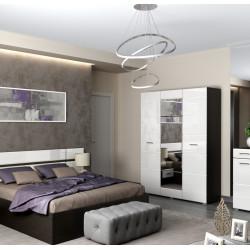 """Модульная спальня """"Бали"""""""