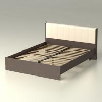 Кровать Рондо с орт.осн.