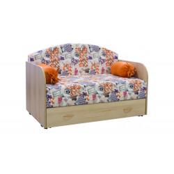 Антошка 1 Кресло-кровать арт.01