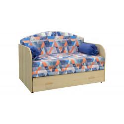 Антошка 1 Кресло-кровать арт.02