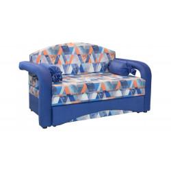 Антошка арт.02 Кресло-кровать