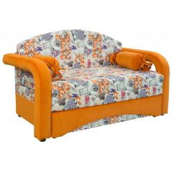 Антошка арт.01 Кресло-кровать