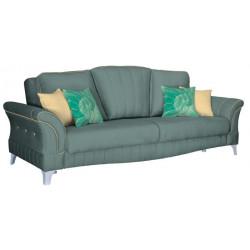 Каролина диван-кровать Арт. ТД 122