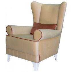 Каролина кресло Арт. ТД 119