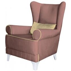 Каролина кресло Арт. ТД 120