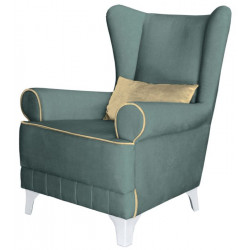 Каролина кресло Арт. ТД 122