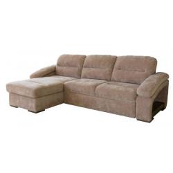 Рокси 1 диван-кровать угловой Арт. 40430