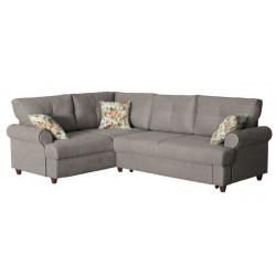 Мирта диван-кровать угловой Арт. ТД 306