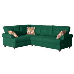Мирта диван-кровать угловой Арт. ТД 314