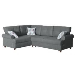Мирта диван-кровать угловой Арт. ТД 315