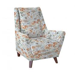 Дали кресло для отдыха Арт. ТК 228