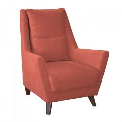 Дали кресло для отдыха Арт. ТК 203