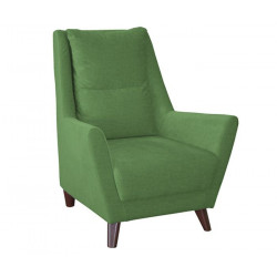 Дали кресло для отдыха Арт. ТК 231
