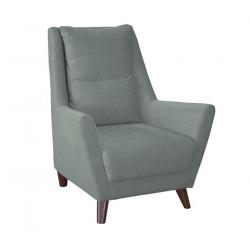 Дали кресло для отдыха Арт. ТК 232