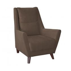 Дали кресло для отдыха Арт. ТК 233
