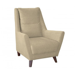 Дали кресло для отдыха Арт. ТК 234