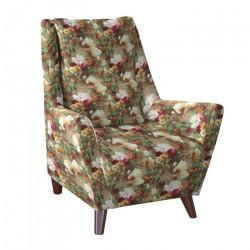 Дали кресло для отдыха Арт. ТК 210