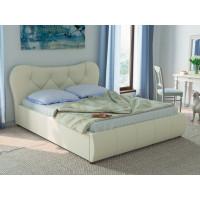 Интерьерная кровать «Лавита»