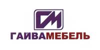 ГайваМебель
