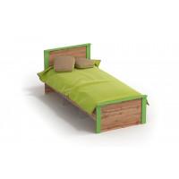 """Кровать """"Марио-2"""""""
