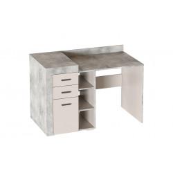 Осло стол письменный