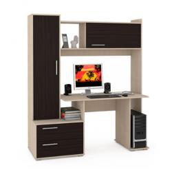 Компьютерный стол Брайтон 2000 СК