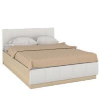 Линда 303 Кровать 1600