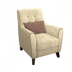 """Кресло для отдыха """"Френсис""""Арт. ТК 510"""