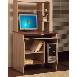 "Компьютерный стол ""Юпитер-М02"""