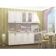 Кухня Белла 1,6