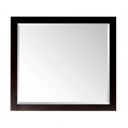 """Зеркало """"Зиля"""" ЗЕ-01"""