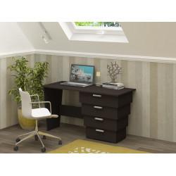 Письменный стол ПС-04